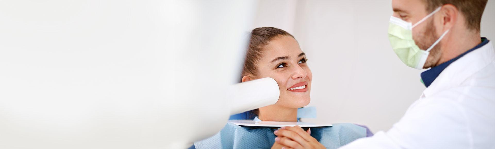 Wurzelbehandlung Zahnarzt Altona Zahnschmerzen Endodontie