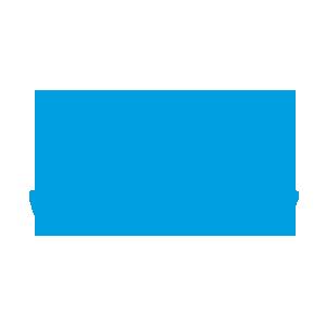 Unsichtbare Zahnspange Zahnkorrektur