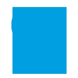 Wurzelbehandlung Endodontie