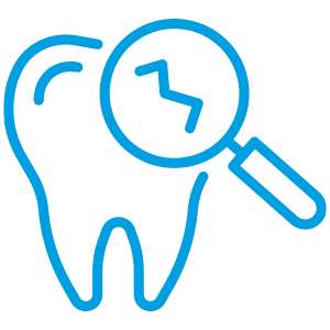 Zahnarzt Kontrolluntersuchung Altona